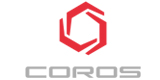 COROS